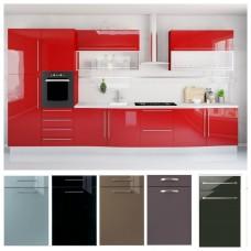 Πλήρης σύνθεση κουζίνας  PO-211