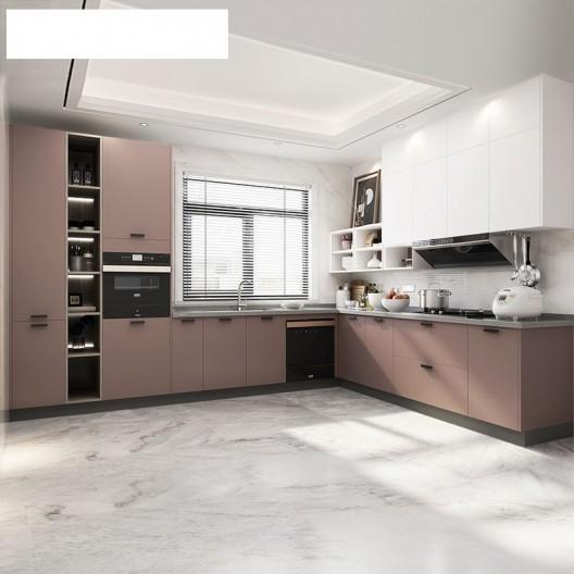 Πλήρης σύνθεση κουζίνας ST-207