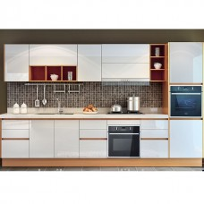 Σύνθεση Κουζίνας ST102