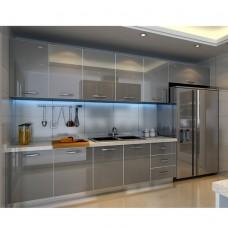 Πλήρης Σύνθεση Κουζίνας ST104