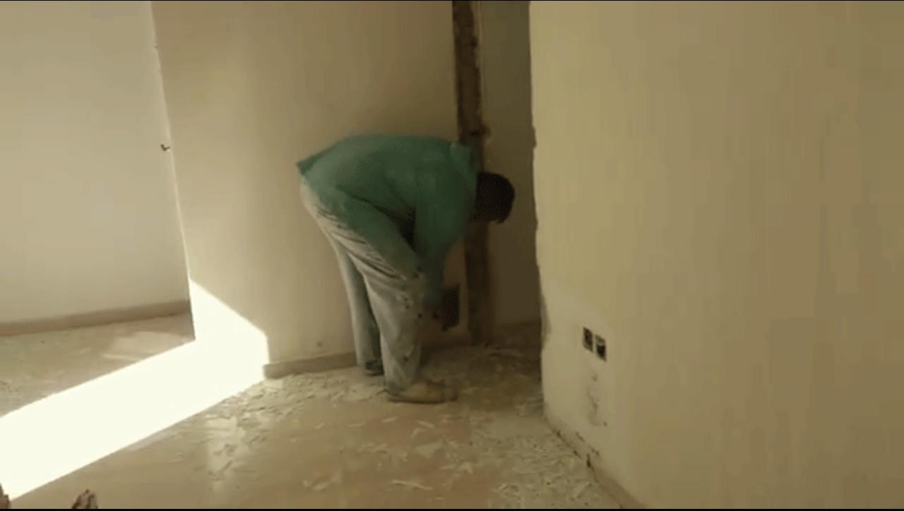 Συμβουλές ανακαίνισης σπιτιού
