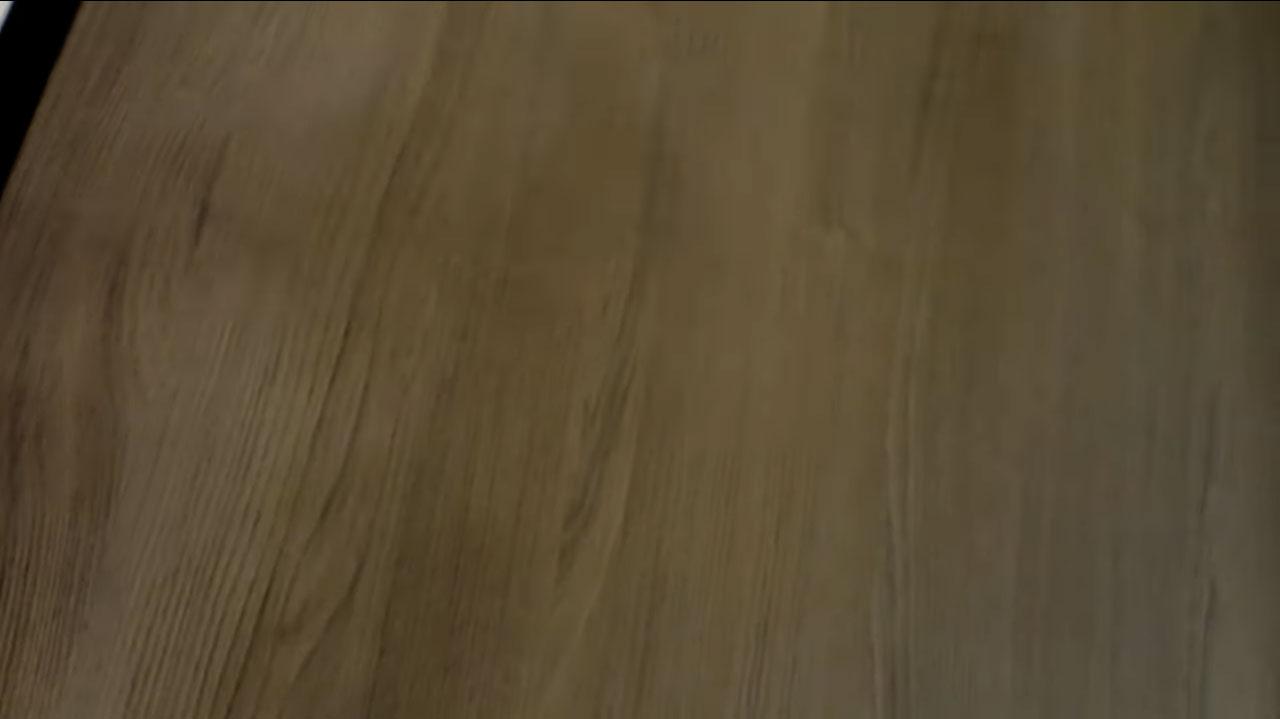 μασιφ ξυλεία