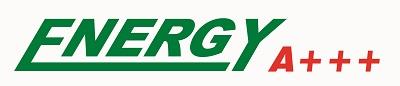 Ανακαίνιση enfe.gr Logo